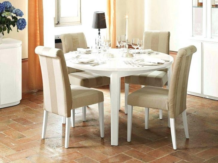 13 View Expandable Dining Table Set Top Rated | Domperidovirknin (Image 1 of 25)