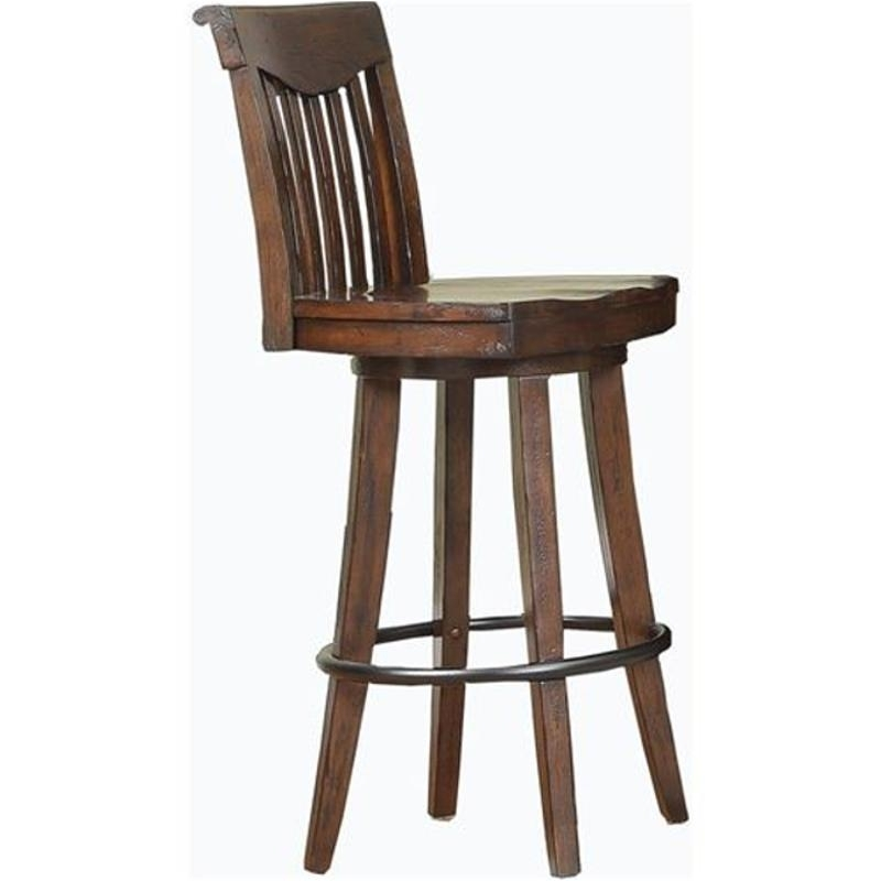 1475-05-Scs E. C. I. Furniture Gettysburg Spectator Counter Stool inside Scs Dining Furniture