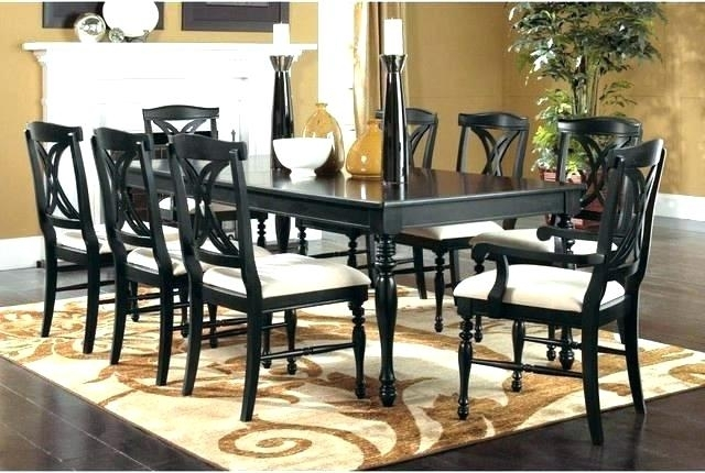 15. Beautiful Dining Table 8 Chairs Dining Table Dining Table 8 Within Dining Tables And 8 Chairs Sets (Photo 5 of 25)