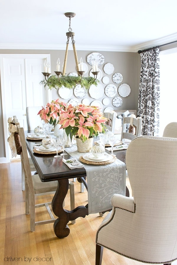 15 Inexpensive Dining Chairs (That Don't Look Cheap!) | Drivendecor For Cheap Dining Room Chairs (Image 2 of 25)