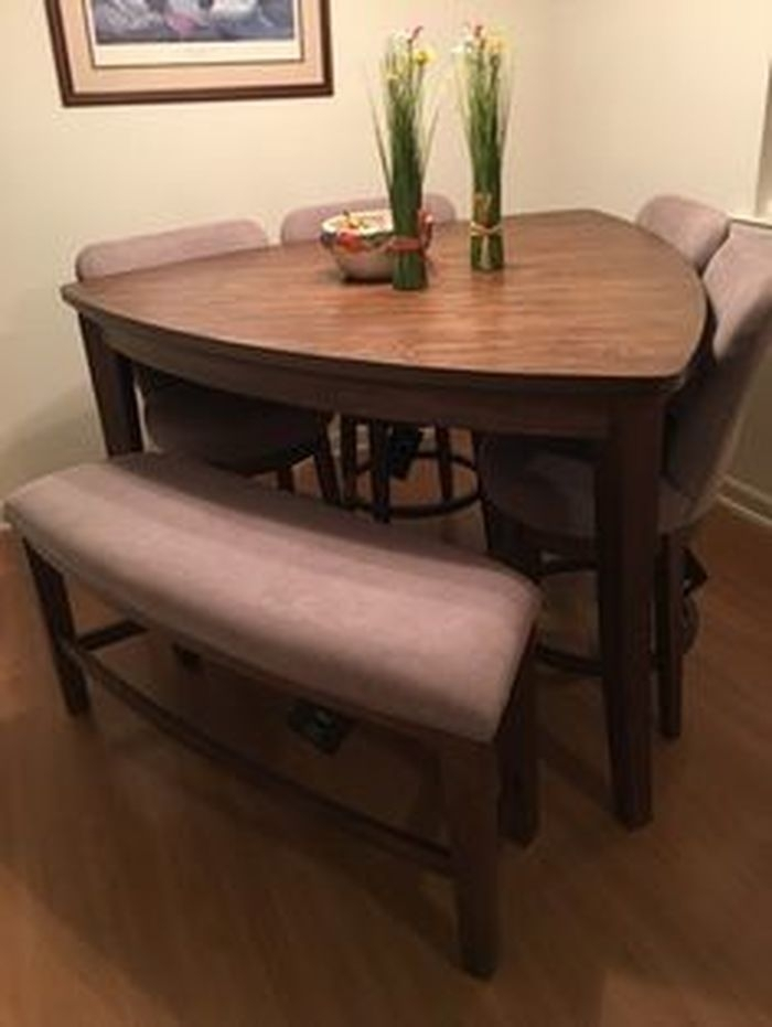 15. Small Dining Table And Chairs Small Dining Set Compact Dining for Compact Dining Tables
