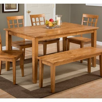 17 Best Furniture For New Home Images On Pinterest | Dining Rooms In Lassen Extension Rectangle Dining Tables (Image 2 of 25)