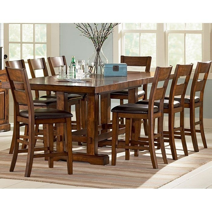 18 Best Furniture Ideas For New House Images On Pinterest Intended For Norwood 9 Piece Rectangle Extension Dining Sets (View 16 of 25)