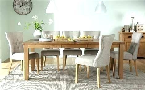 2. 8 Seater Dining Table Set Stylish Modern Jit Octave Bonny regarding 8 Seat Dining Tables