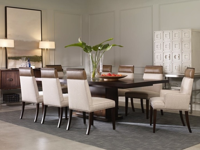 2. Bradford Dining Table Qty 1 Has Been Successfully Added To Your Cart Pertaining To Bradford 7 Piece Dining Sets With Bardstown Side Chairs (Photo 14 of 25)