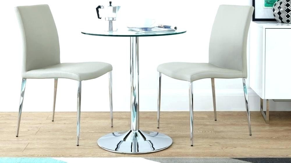 2 Chair Dining Room Set Decor | Download The Latest Trends In Intended For Dining Tables And 2 Chairs (Image 1 of 25)
