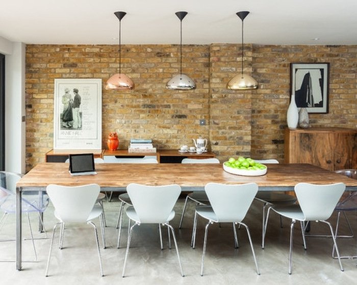 2 Decoration Pendant Lighting Over Dining Room Table Property Regarding Lamp Over Dining Tables (Image 2 of 25)