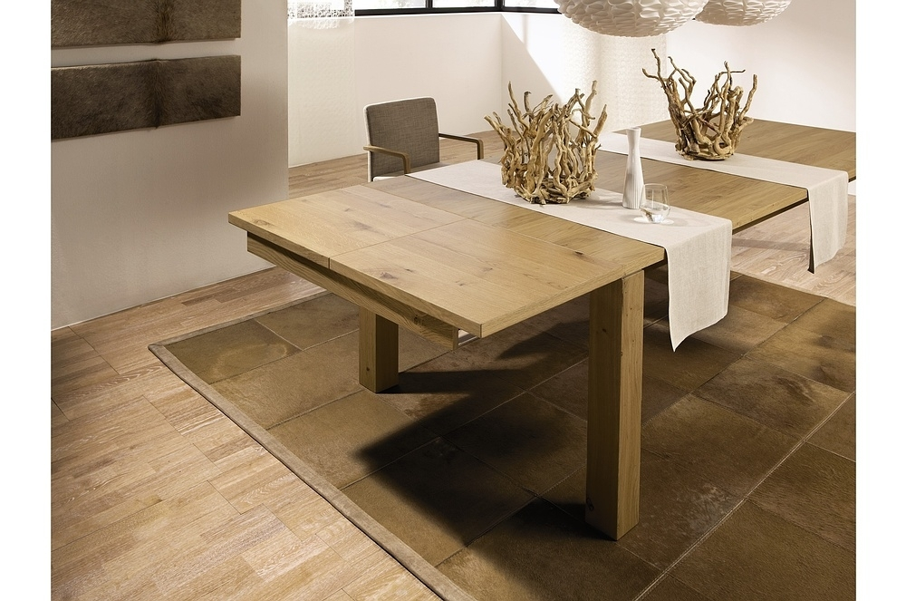 2. Dining Tables Enchanting Expandable Dining Tables Expandable with Square Extending Dining Tables
