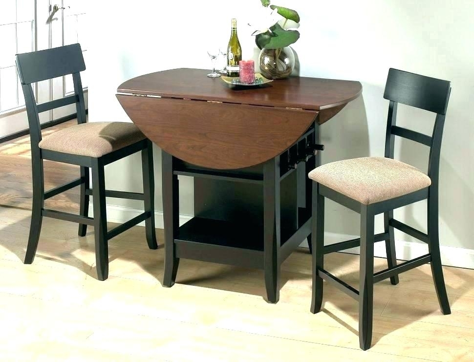 2 Person Kitchen Table Two Dining Set Lovely Fresh Best Room Seat In Two Person Dining Table Sets (Image 4 of 25)