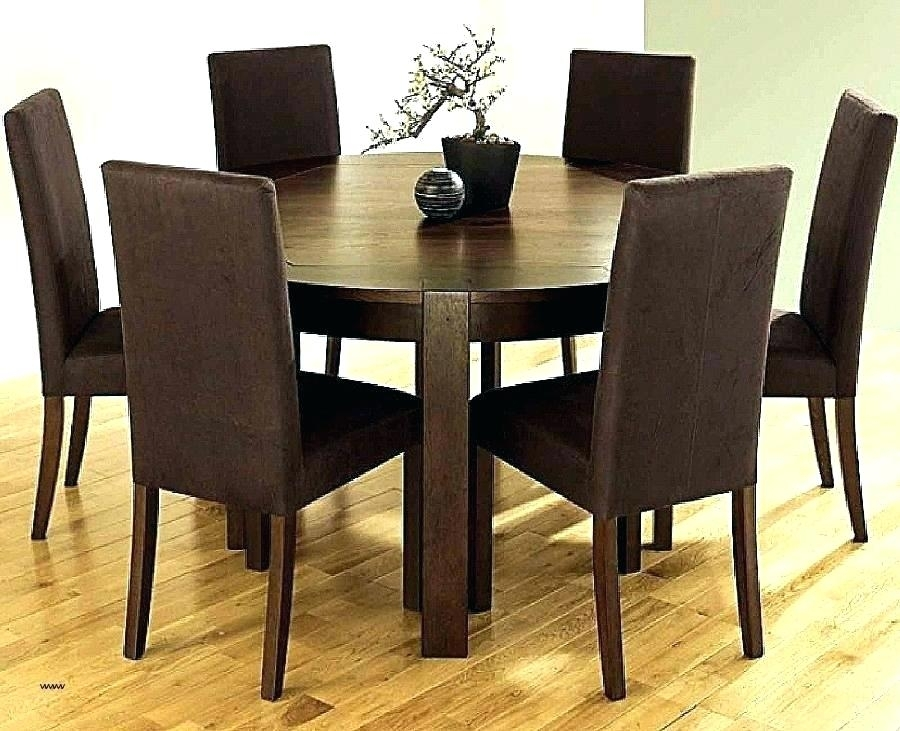 2 Seater Dining Table Set – Dreamseekers intended for Cheap Dining Tables Sets