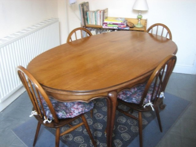 20 Fresh Used Oak Dining Chairs – Dining Chairs   Dining Chairs Intended For Second Hand Oak Dining Chairs (Image 1 of 25)