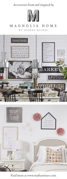 24 Best Magnolia Home Furniture & Accessoriesjoanna Gaines Within Magnolia Home White Keeping 96 Inch Dining Tables (View 24 of 25)