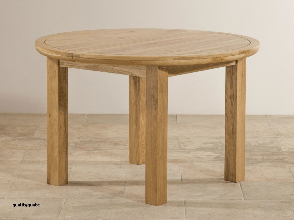 24 New Round Extending Table Layout In Mallard Extension Dining Tables (Image 1 of 25)