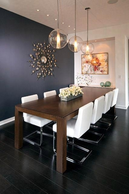 26 Dining Tables Lights Photo Gallery – Cakning Home Design Regarding Dining Tables Lighting (Image 2 of 25)