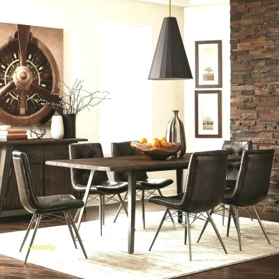 29 Elegant Cheap Round Table And Chairs Concept Regarding Cheap Round Dining Tables (Image 2 of 25)