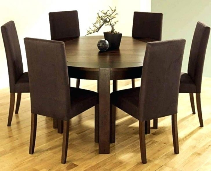 3 Piece Dining Table Set Round Image Of Wood Target Ikea Room Throughout Ikea Round Dining Tables Set (View 14 of 25)