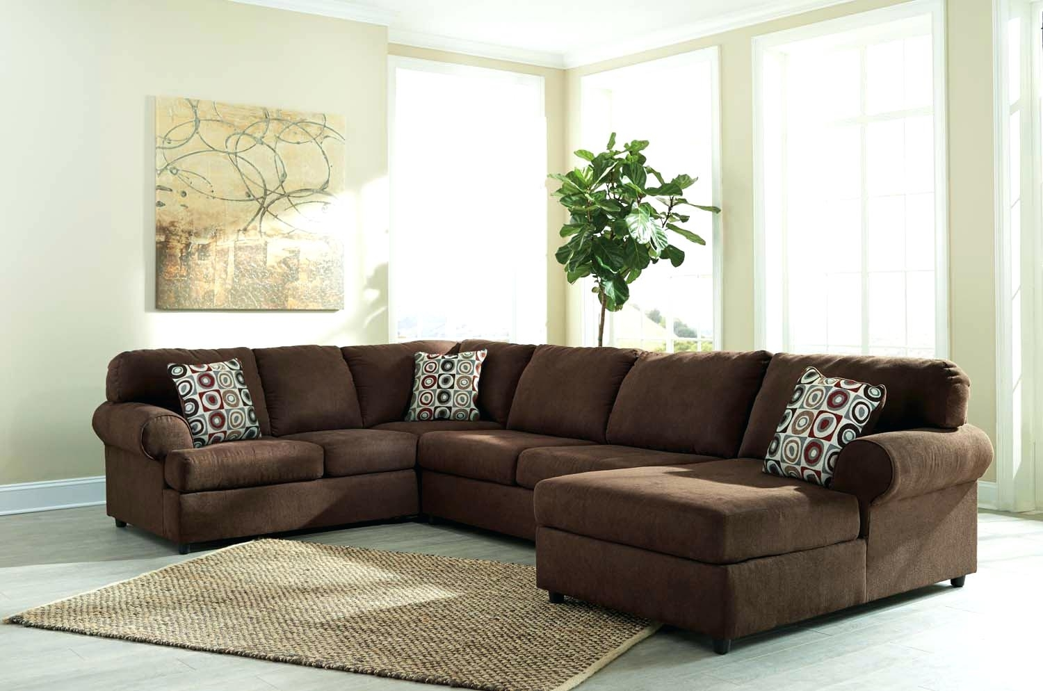 3 Piece Sectional Haven Blue Steel 3 Piece Sectional 3 Pc Reclining Throughout Haven Blue Steel 3 Piece Sectionals (View 5 of 25)