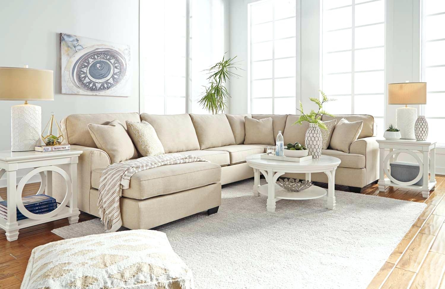 3 Piece Sectional Haven Blue Steel 3 Piece Sectional 3 Pc Reclining with regard to Haven Blue Steel 3 Piece Sectionals