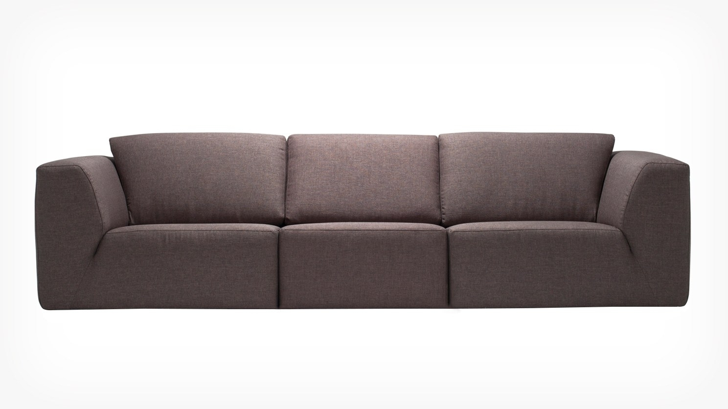 3 Sectional Couch | How To Have The Best 3 Piece Sectional Sofa throughout Evan 2 Piece Sectionals With Raf Chaise