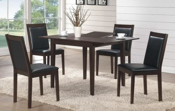 30 Great 8 Seater Round Glass Dining Table. Latest Formal Dining Inside Grady Round Dining Tables (Photo 19 of 25)