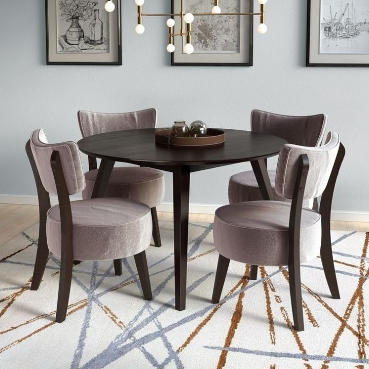 36 Weekends Only Dining Room Chairs – Dining Room Design 2019 In Dining Room Chairs Only (Image 2 of 25)