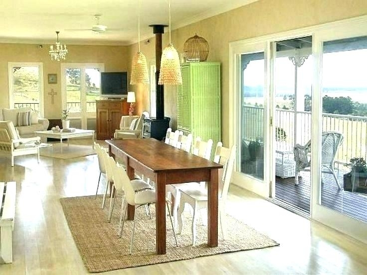 4. Long Skinny Dining Table Lovely Long Narrow Dining Table Amazing Throughout Narrow Dining Tables (Photo 18 of 25)