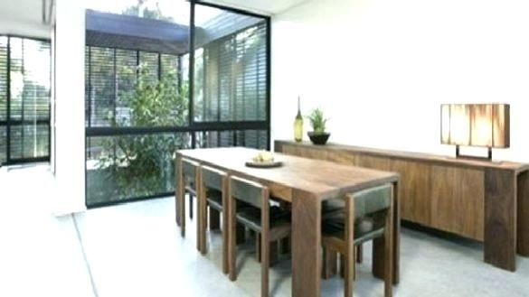 4. Thin Dining Table Narrow Dining Room Table Narrow Dining Tables with regard to Thin Long Dining Tables