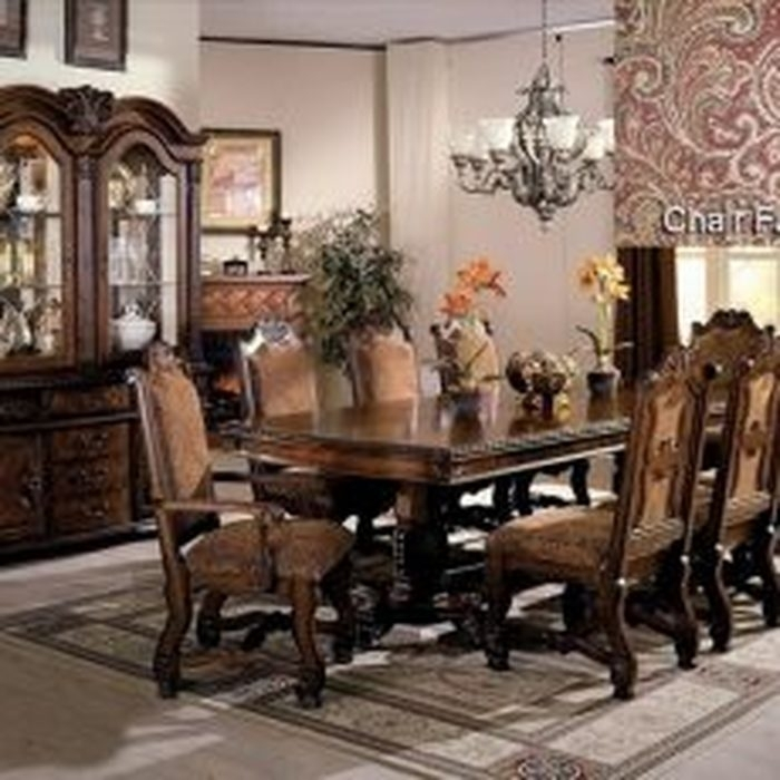 4. Wonderful Design Ideas Dining Room Suites Ebay 38 Best Images On Throughout Ebay Dining Suites (Photo 14 of 25)