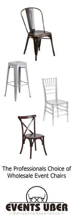44 Best Cross Back Chairs Images On Pinterest | Dream Wedding Intended For Bale Rustic Grey 7 Piece Dining Sets With Pearson White Side Chairs (Photo 22 of 25)