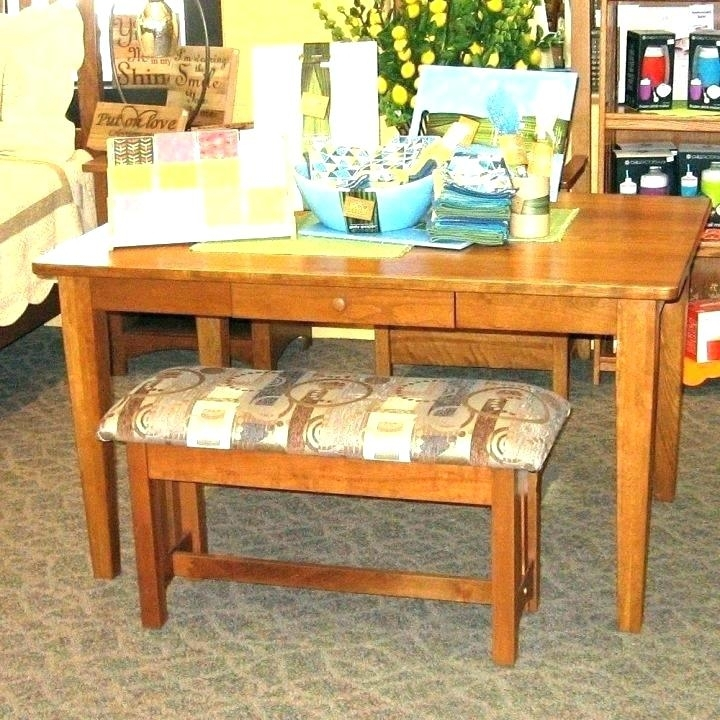 48 Inch Farmhouse Table Incredible Wide Dining Table Combs Inch Within Combs Extension Dining Tables (Photo 4 of 25)