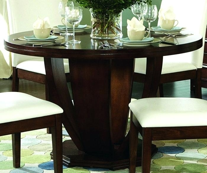 48 Inch Table Combs Inch Extension Dining Table 48 Round Table Top with Combs 48 Inch Extension Dining Tables