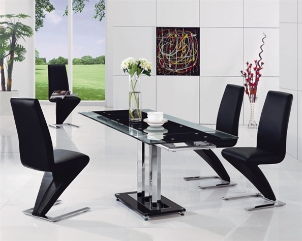 5. Amazing Dining Room Tables And Chairs Ebay 36 About Remodel regarding Dining Chairs Ebay