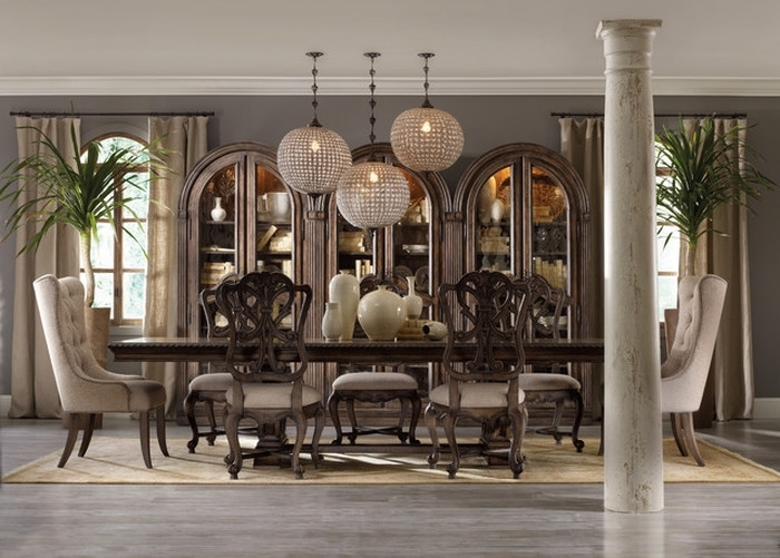5. Drop Leaf Dining Tables Best Dining Table Ideas Formal inside Traditional Dining Tables
