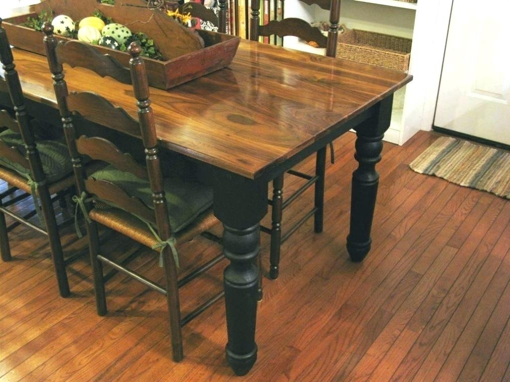5. Levin Dining Room Sets Dining Room Sets Furniture Magnolia Home intended for Magnolia Home Sawbuck Dining Tables