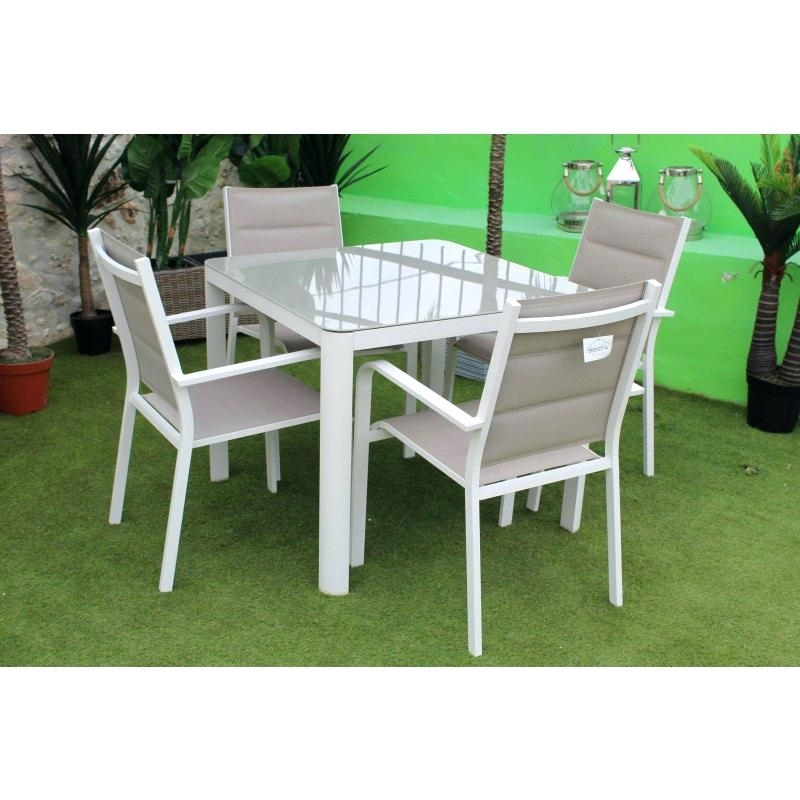 5 Piece Square Dining Set – Anjanibus (View 10 of 25)