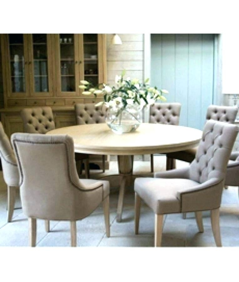 6 Chair Dining Tables – Tasteofmanna (View 17 of 25)