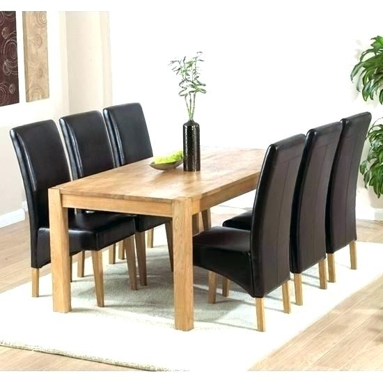 6 Chairs Dining Table Ikea – Modern Computer Desk Cosmeticdentist inside 6 Chairs Dining Tables