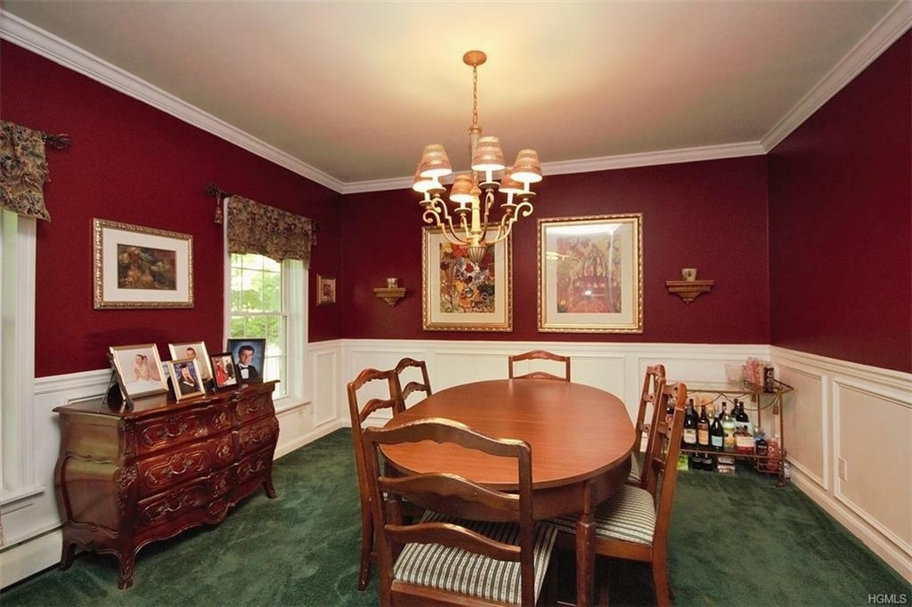 6 Partridge Lane, Patterson Property Listing: Mls® #4843000 with regard to Patterson 6 Piece Dining Sets