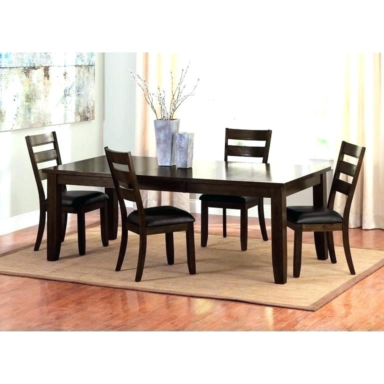 6 Person Round Dining Table 6 Person Dining Table 6 Person Round With Round 6 Person Dining Tables (Image 6 of 25)