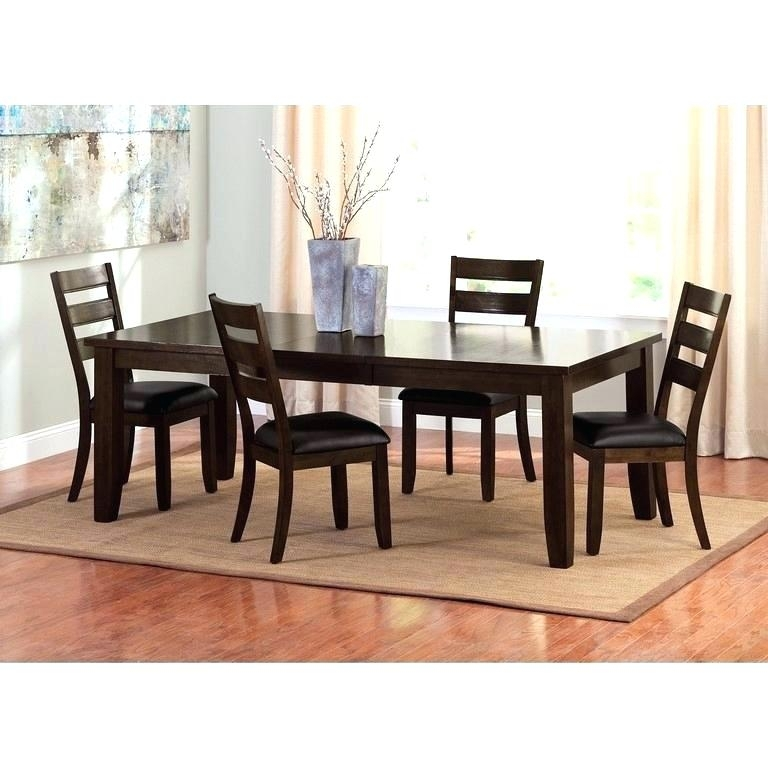 6 Person Round Dining Table 6 Person Dining Table Round Kitchen Pertaining To 6 Person Round Dining Tables (Image 4 of 25)