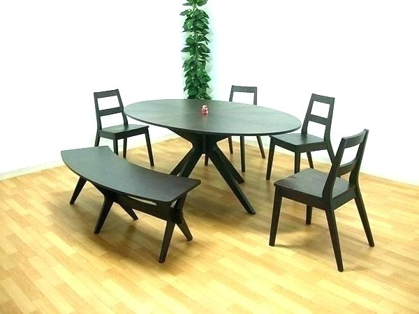 6 Person Round Glass Dining Table Round Dining Tables For 6 6 Dining In Round 6 Person Dining Tables (Image 7 of 25)