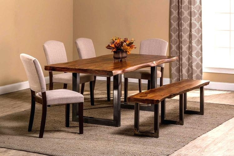 6 Piece Kitchen Table Mallard 6 Piece Extension Dining Set For Mallard 6 Piece Extension Dining Sets (Photo 11 of 25)