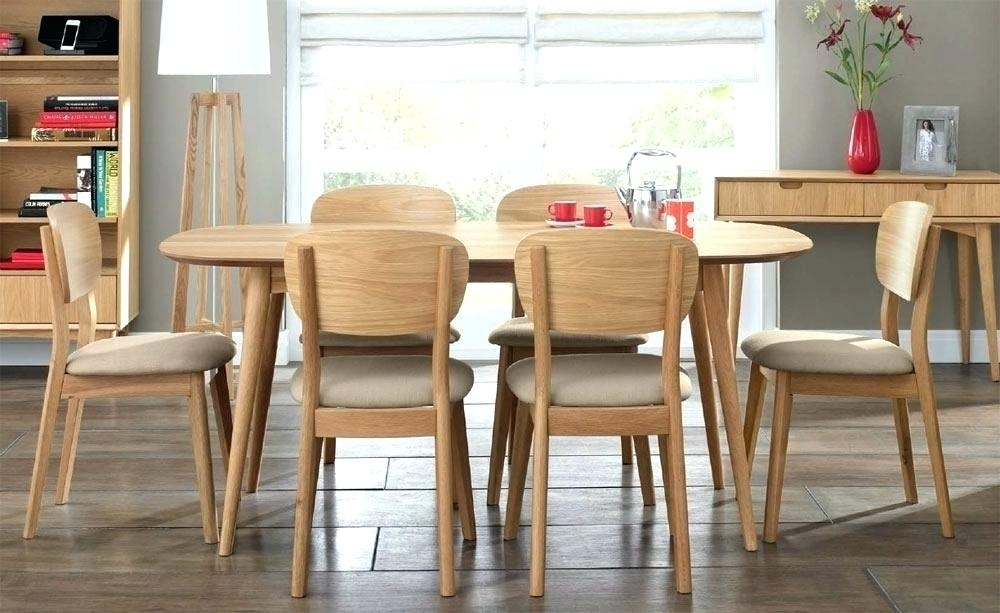 6 Seater Dining Table Teak Finish 1 Height Remarkable Seat Set Price In Oak 6 Seater Dining Tables (Photo 9 of 25)