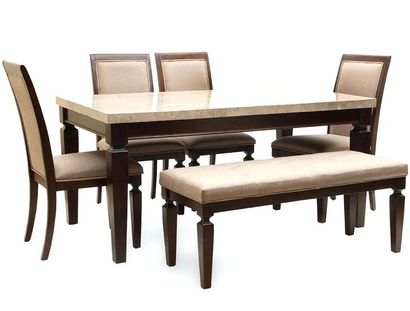 6 Seater Dining Table Teak Finish 1 Height Remarkable Seat Set Price Throughout 6 Seat Dining Table Sets (View 18 of 25)