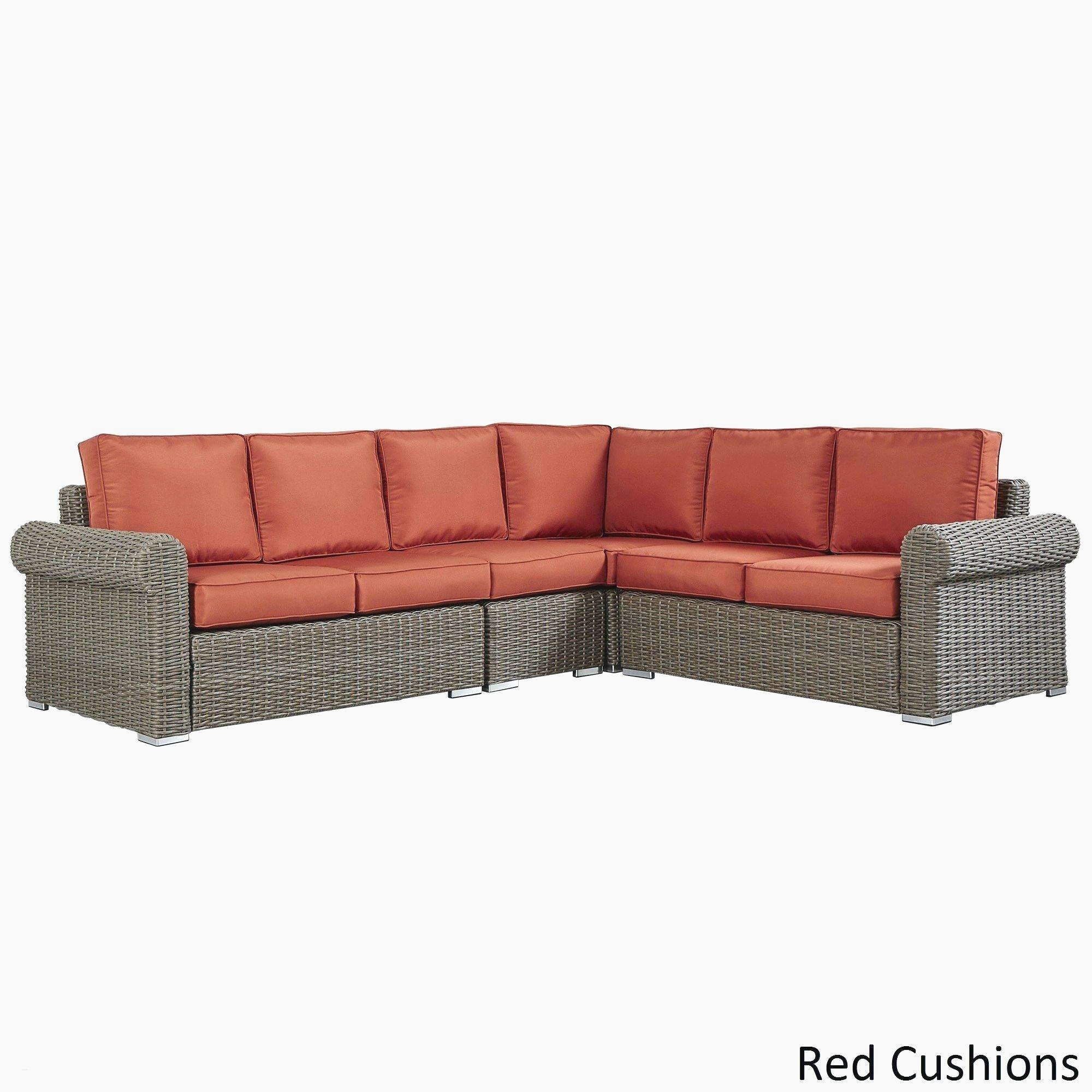 60 Awesome Sectional Sleeper Sofa With Chaise Collection 6Y7K – Home In Arrowmask 2 Piece Sectionals With Sleeper & Left Facing Chaise (Photo 18 of 25)