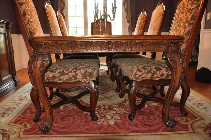 7. Amazing Ebay Dining Room Sets Decor Ideas And Showcase Design regarding Ebay Dining Suites