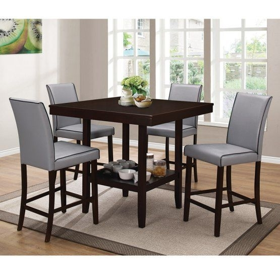 7 Best Helen Images On Pinterest inside Candice Ii 7 Piece Extension Rectangular Dining Sets With Uph Side Chairs