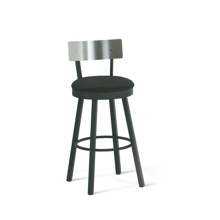 7 Best Stools Images On Pinterest | Swivel Bar Stools, Counter throughout Laurent 7 Piece Counter Sets With Upholstered Counterstools