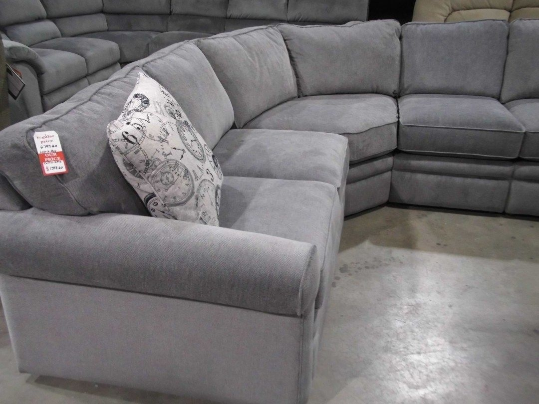 75 Unique Sofa Recliner Cover Ideas | All Furniture | Pinterest regarding Collins Sofa Sectionals With Reversible Chaise