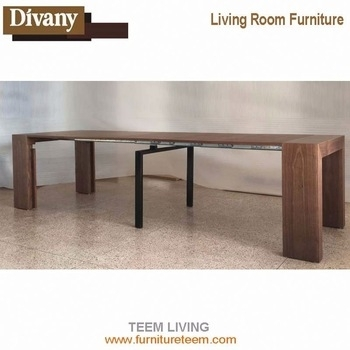 8 12 Person Folding Dining Table Oval Double Layer Glass Dining With Oval Folding Dining Tables (Image 3 of 25)